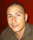 Anthony (Tony) Arellano