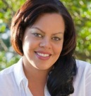 Brenda Heidrich